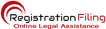 Registration Filing Logo