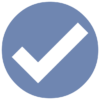 Verified-Vector-Art-Icon